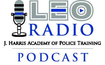LEO Radio Podcast